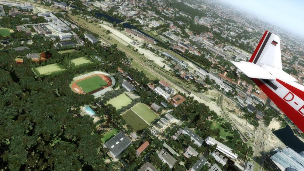 7 sports complex with plastic appearance 2.jpg