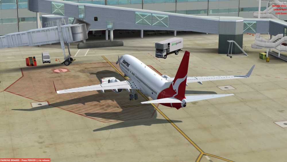 ybbn_jetway_issue.png