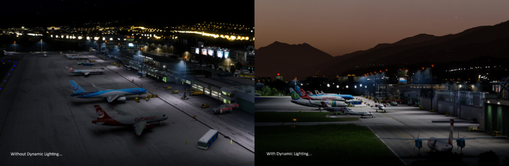 dynamicLightingComparison.png