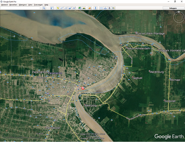 Google Earth screenshot 50 procent.png