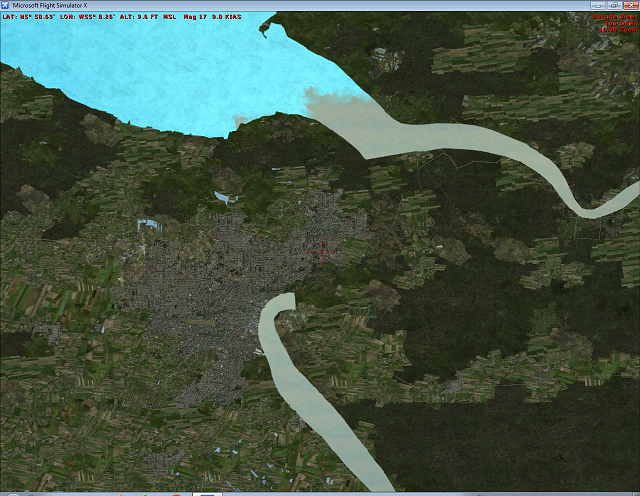 Situation now with Orbx Global Base -Vector and OLC SA 50 procent.png