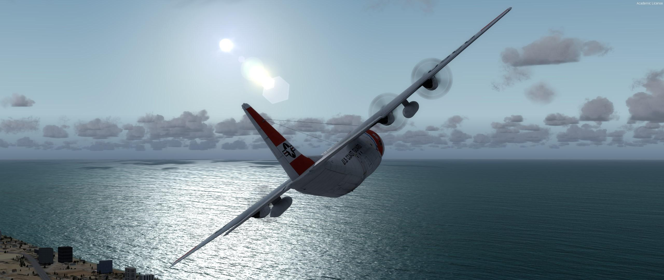 P3D 4 4 released! - General Discussion - no support requests here