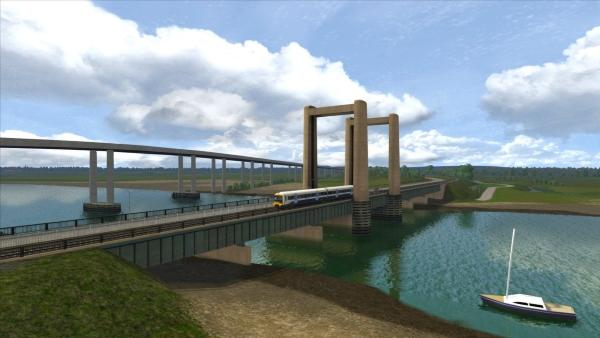 Bridges shown in Train Simulator.jpg