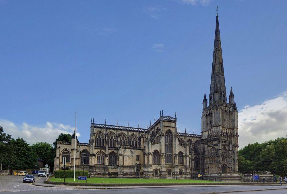 St_Mary_Redcliffe_church.jpg
