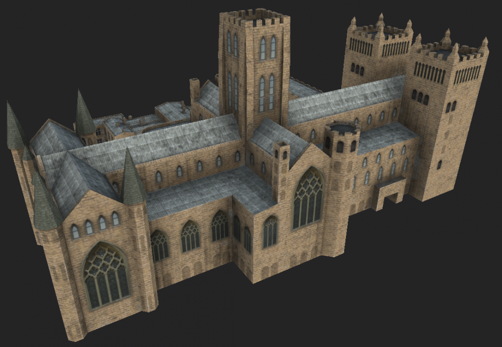Durham_Cathedral.thumb.png.f8cdfee56014442ce4889877f7d1087a.png