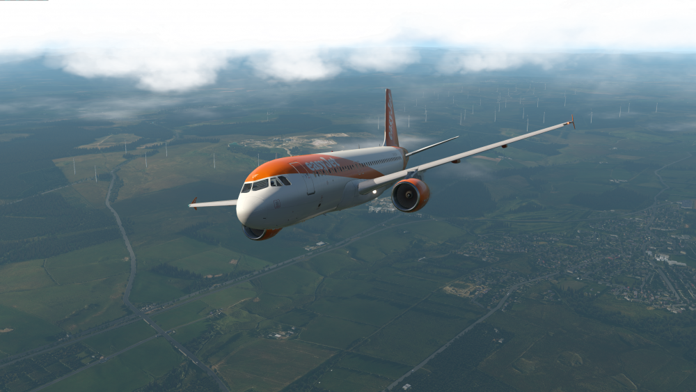 A320 - 2019-05-29 09.54.03.png