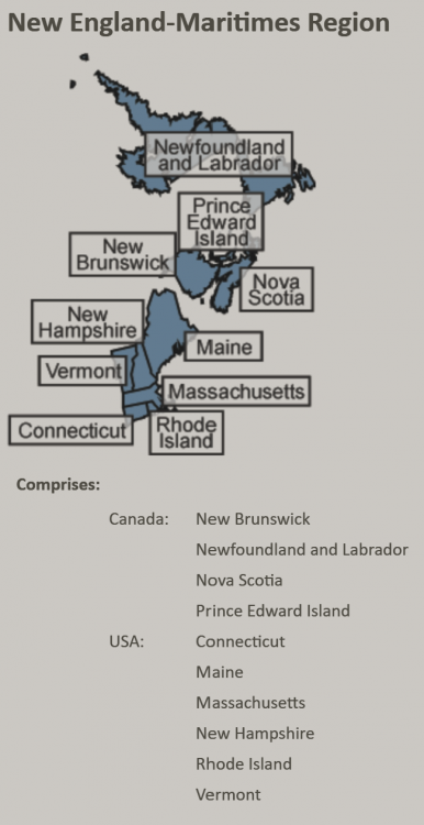 new england maritimes regions.png