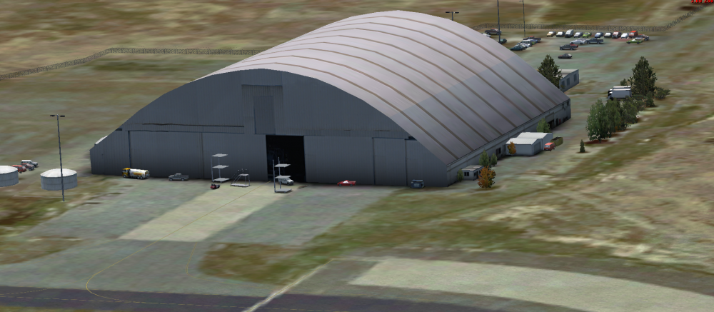 ORBX CURVED1.png