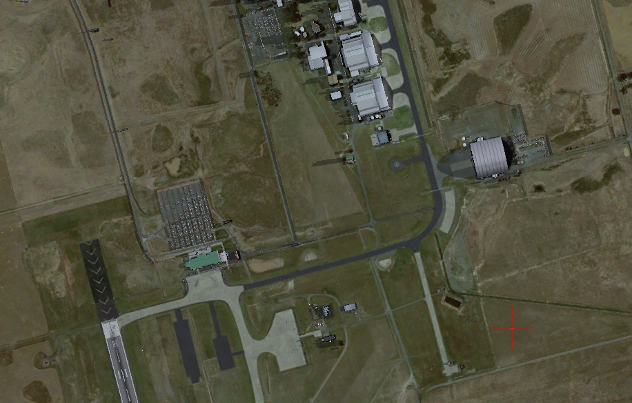 ORBX after config top down.png