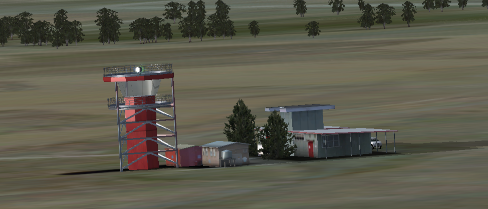 ORBX after config tower.png