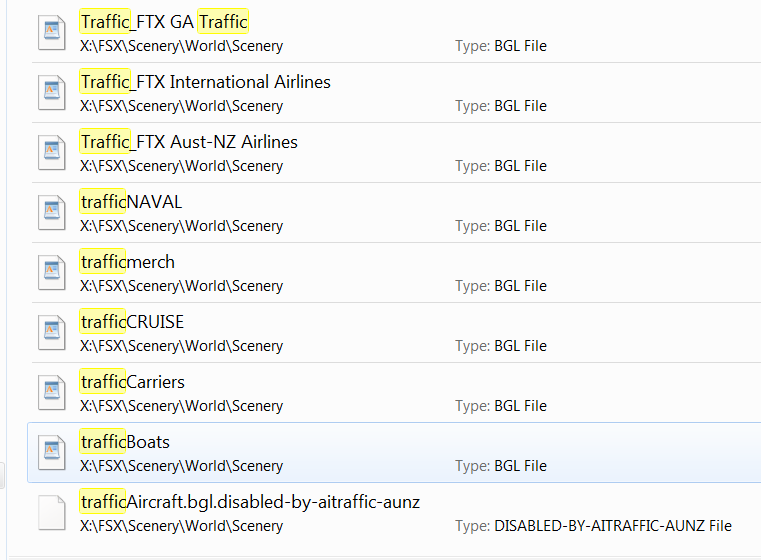 traffic in world scenery.png