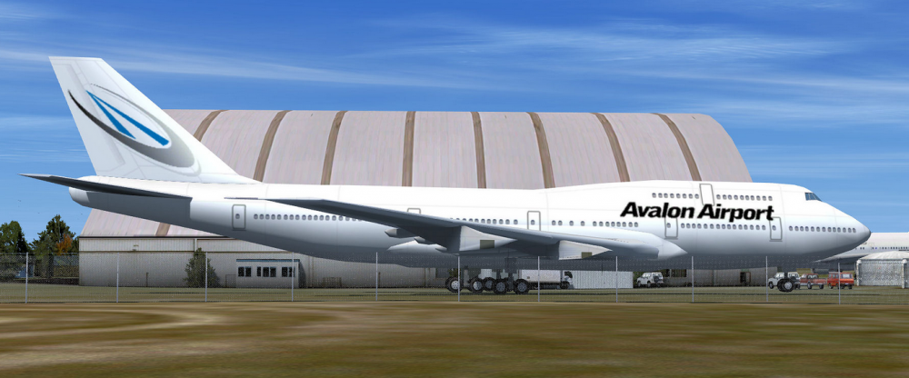 Curved747forum.png
