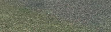 AGB_grass_and_asphalt_1.jpg