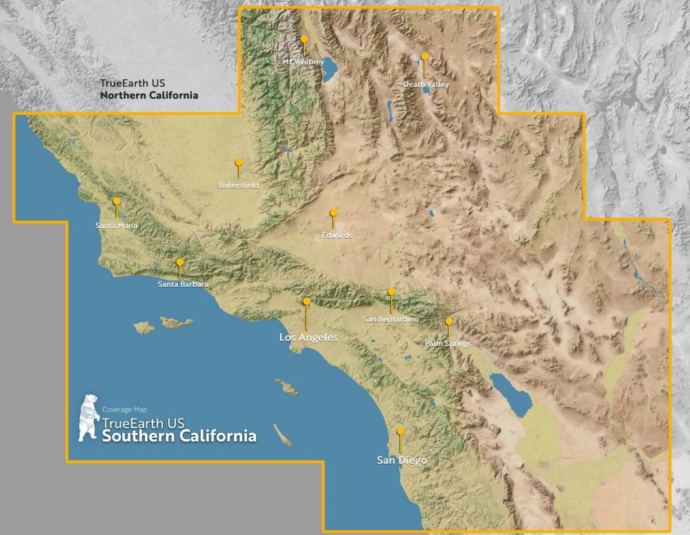 Map_Source_SoCal copy.jpg