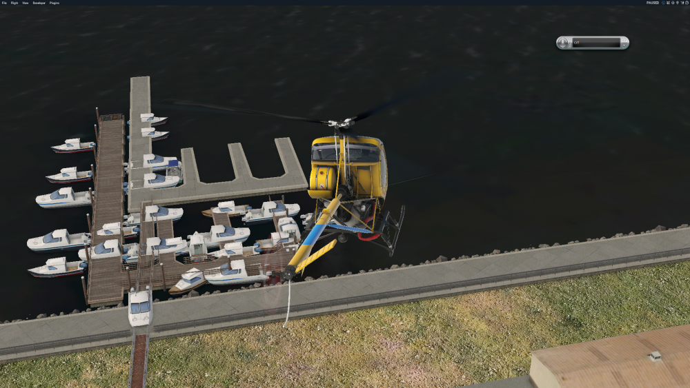 boats.png