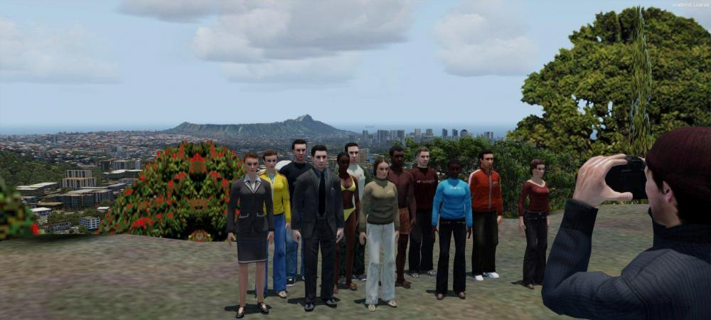 p3dv5_orbx_honolulu_avatars_meeting.thumb.jpg.5aa4999d1708eff90d14bb53bfd07c36.jpg