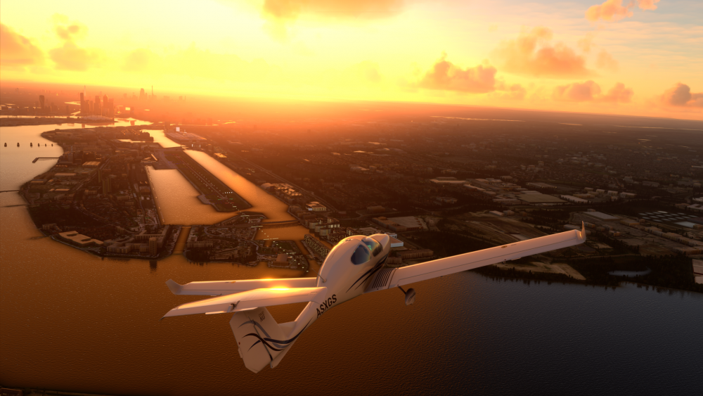 Microsoft Flight Simulator 20-Aug-20 3_48_01 PM (2) (Large).png