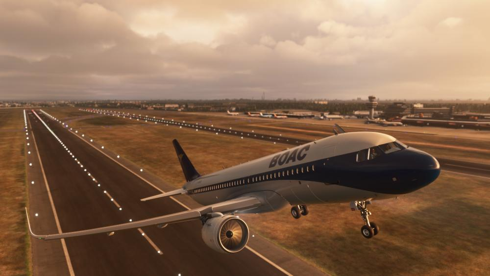 Microsoft Flight Simulator Screenshot 2021.01.21 - 13.11.47.73.jpg