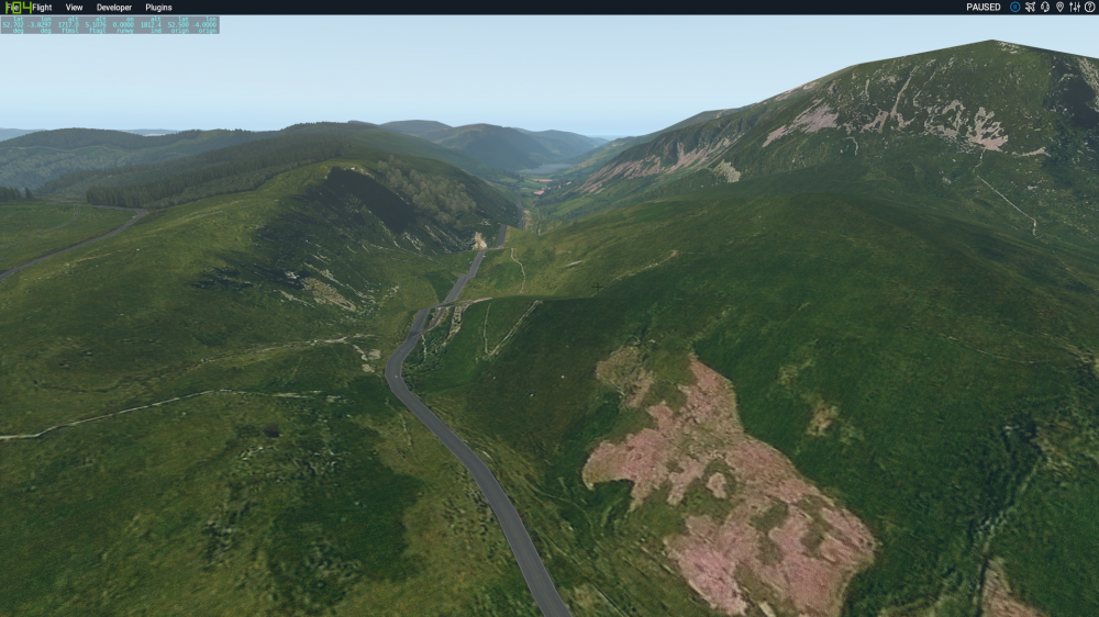 Mach Loop Glitch Coords.png