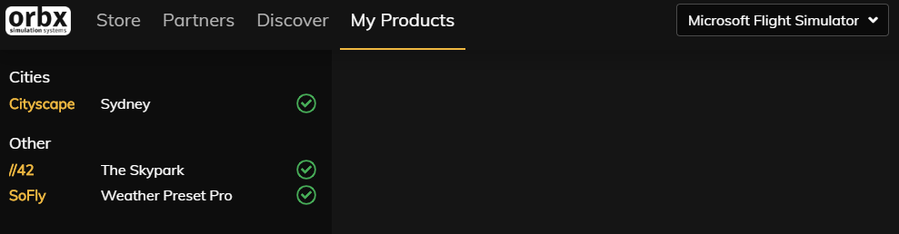 orbx products.png
