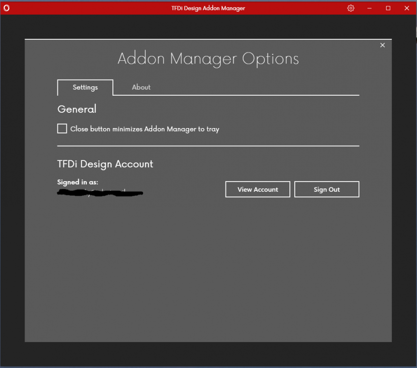 TFDi Addon Manager.PNG
