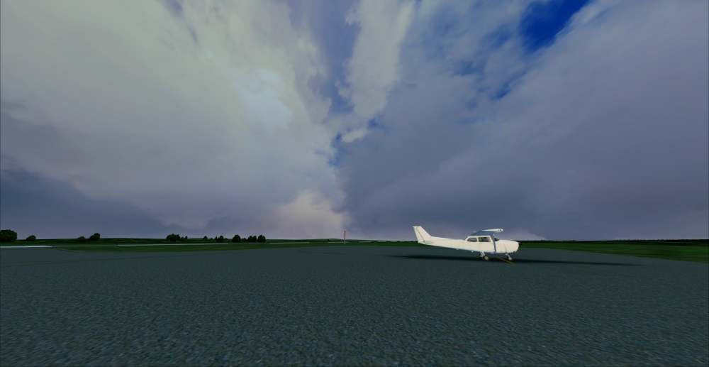 storm pic 1.png
