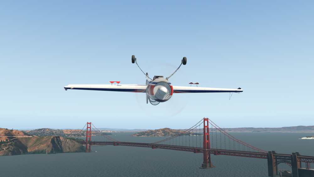 YAK-55M - 2021-03-03 5.01.06 PM.png