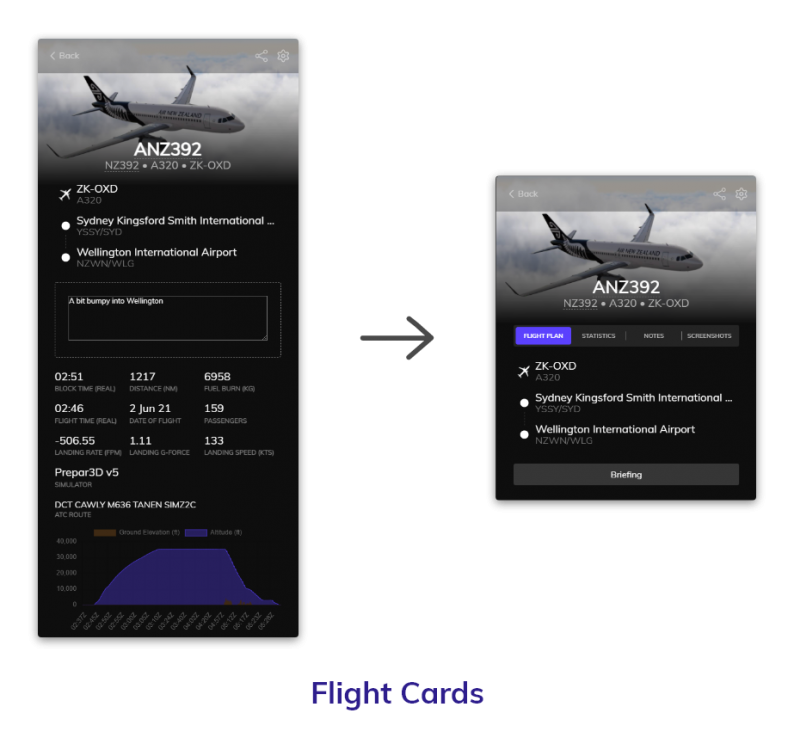 New flight cards.png