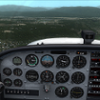 FTX: NA 2W3 Swanson Airport Triple Installer Now Available - last post by gazpatt